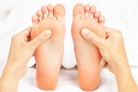 Fertility Massage Therapy TM